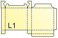 Plegado y encolado de cajas-babila-1