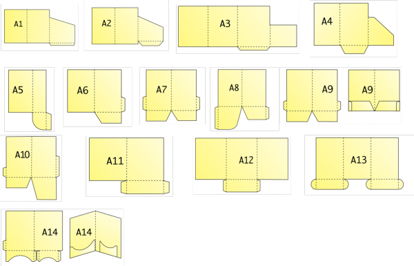 máquinas de carpetas de presentación-1