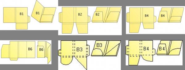 máquinas de carpetas de presentación-2